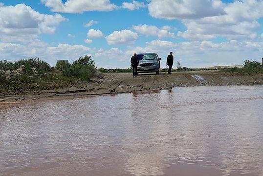 Drivingusa.dk fanget af flashflod.jpeg