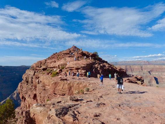 Guano Point. Grand Canyon.jpeg