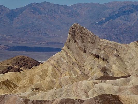Death Valley National Park. www.Drivingusa.dk.jpeg
