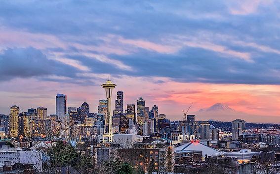 Seattle.sam gao.jpg
