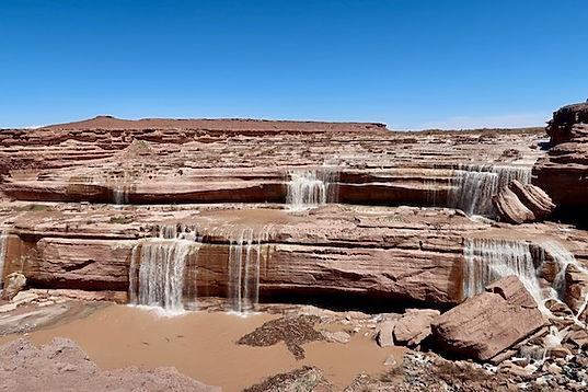 Grand Falls i Navajo reservatet.jpeg