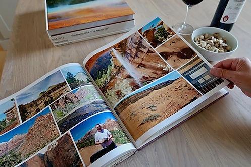 Fotobøger.jpg