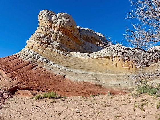 White Pocket, Arizona.jpeg