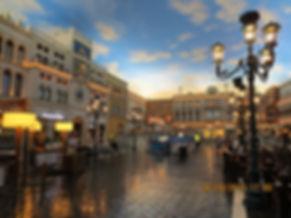 Las Vegas , Drivingusa.dk - Roadtrip i USA