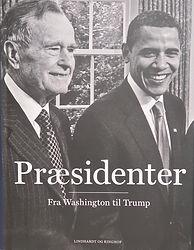 Amerikanske præsidenter.jpeg