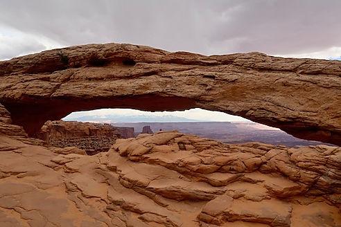 Mesa Arch.jpeg