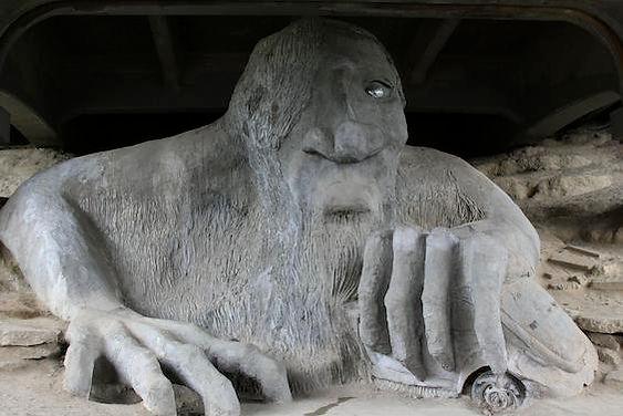 The Troll in Seattle.Matunos.jpg