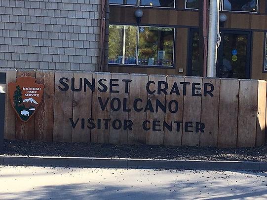 Sunset Crater Vulcano.jpeg
