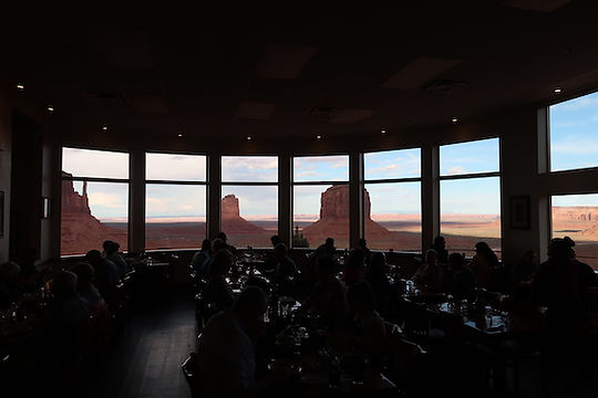 The View Hotel i Monument Valley.jpg