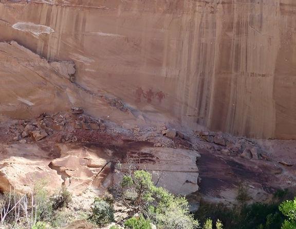 Fremont Petroglypher i Calf Creek..jpeg