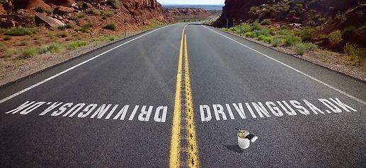 www.drivingusa.dk