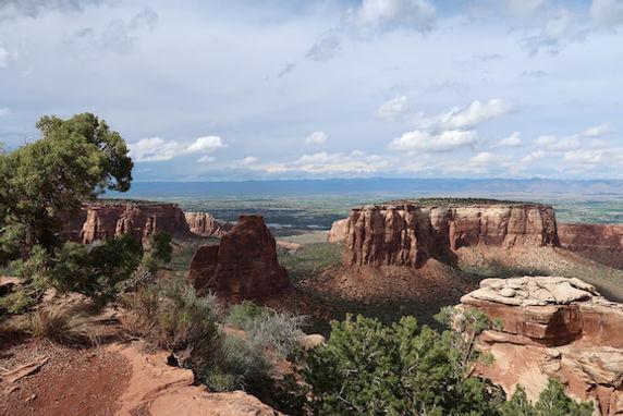 Colorado National Monument..jpg