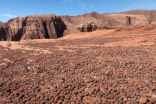 Moqui Marples i Snow Canyon.jpg