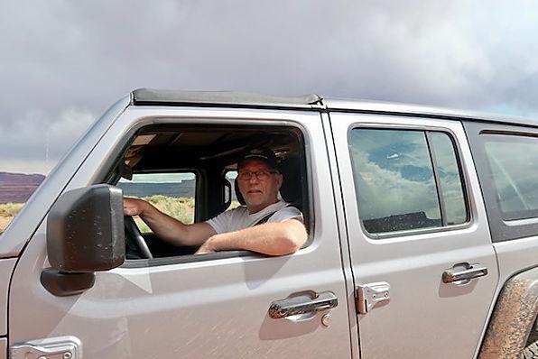Michael Bo Christensen, fra Drivingusa.dk.jpeg