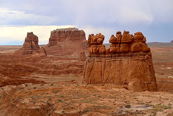 Goblin Valley i Utah.jpeg