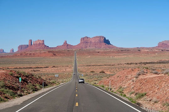 Forest Gump Point Monument Valley.jpeg