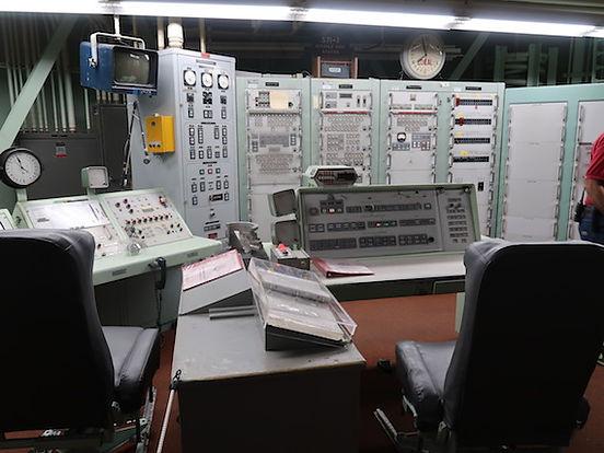 Titan Missile Museum i Tucson, Arizona