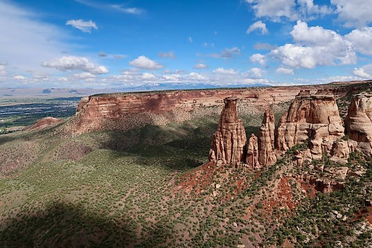 Colorado National Monument. www.Drivingusa.dk.jpeg