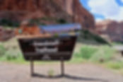 Grandstaff Canyon, Utah.jpeg