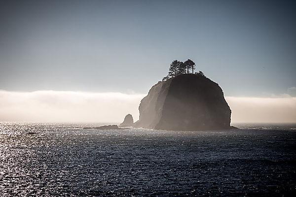 Stillehavet.Mattia Panciroli.jpg