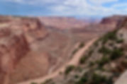 Shafer View Point i Canyonlands.jpeg