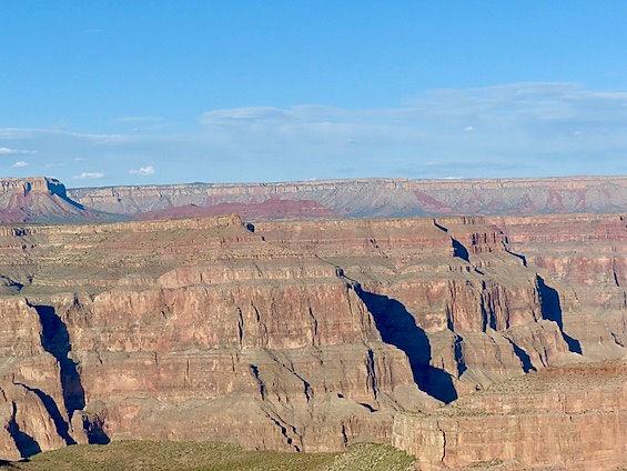 Grand Canyon Vest. www.drivingusa.dk.jpeg