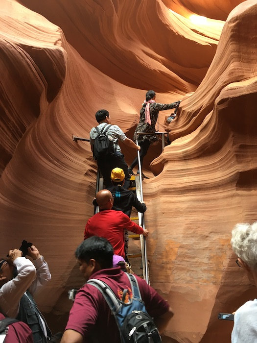 Lower Antelope Canyon..jpg
