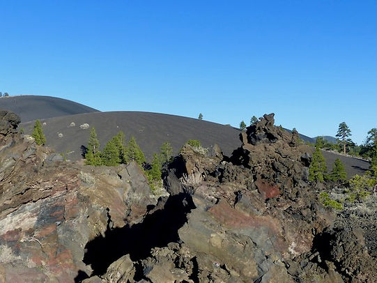 Lava i Sunset Crater Vulcano.jpeg