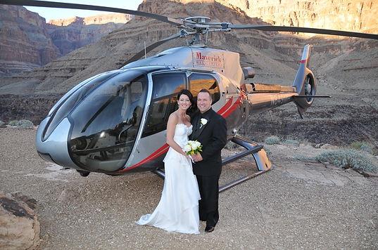 Bryllup i Las Vegas. www.Drivingusa.dk