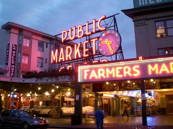 . Seattle Marked.Matunos.jpg
