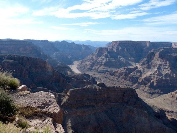 Guano Point i Grand Canyon West.jpeg