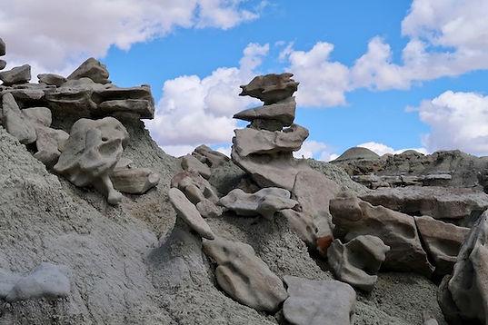 Fantasy Canyon, Utah.jpeg