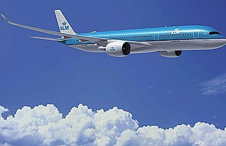 Flybilletter til USA. Roadtrip ruter og nationalparker i USA