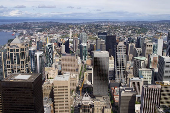 Maarten Brinkerink. Seattle view.jpg