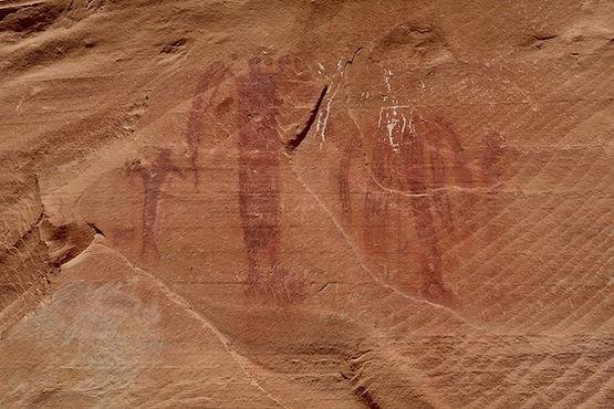 Buckhorn Petroglyph Panel.jpeg