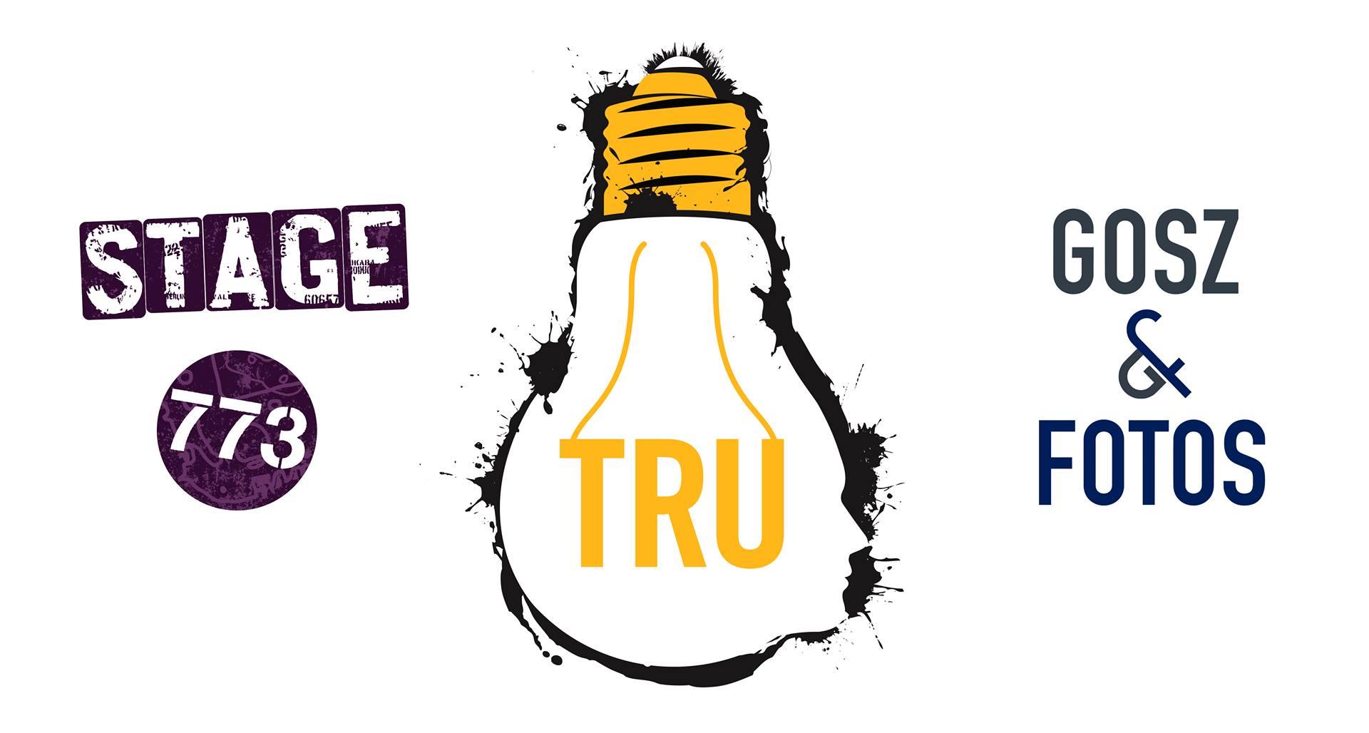 TRU - A Musical for Mental Health