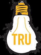 TRU Logo Revisit.png