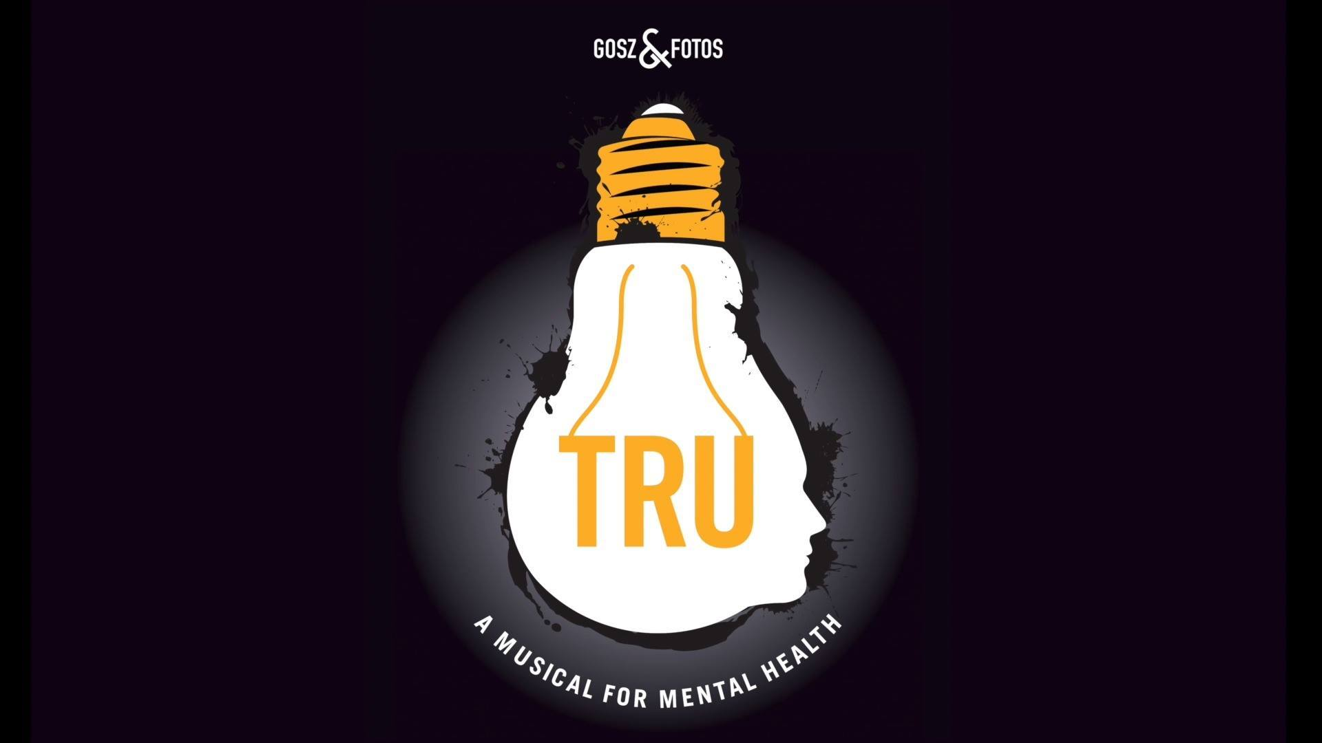 TICKETS FOR TRU ARE ON SALE NOW!
