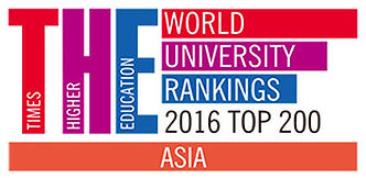 top-asia-university.jpg