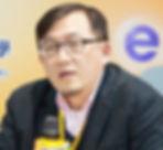dr-don-yun-chen.jpg