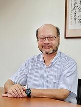 prof-ping-yin-kuan.jpg
