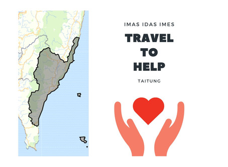 Travel to Help