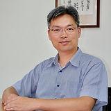 prof-wang-shinn-shyr.jpg