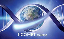 for-new-webpage-hcomet-320w.jpg