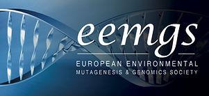 EEMGS.jpg