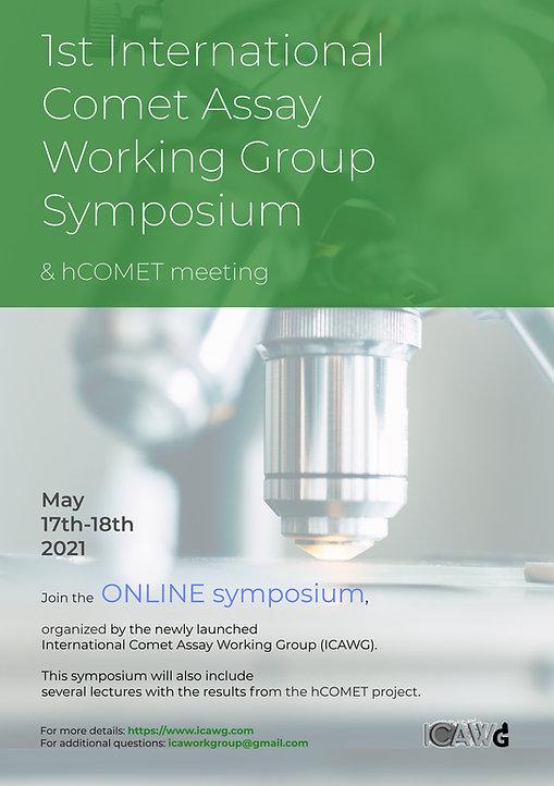 ICAWG_symposium.jpg