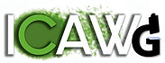 LOGO%20ICAWG_FINAL_edited.jpg