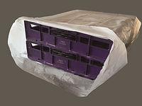 Crate cover BLA-100.jpg