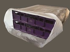 Crate cover BLA-100.jpg