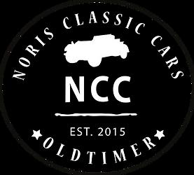 noris-final-b.png